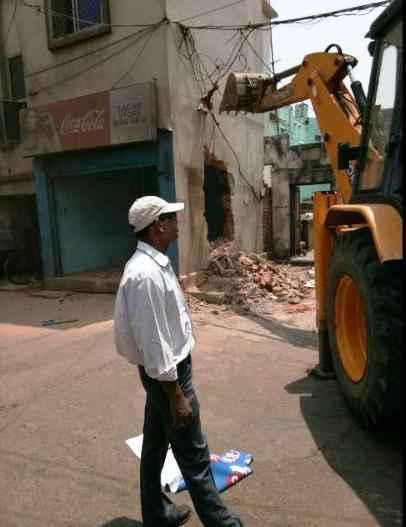 swargadwara-eviction