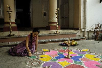 tamil-new-year