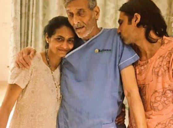 vinod-khanna-hospitalised