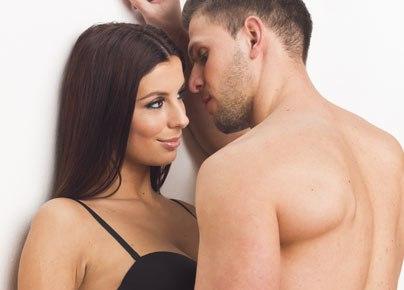 women-looking-for-men