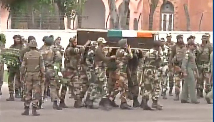 BSF-martyr-cremation