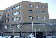 HIGH-COMMISSIONIndia_Ottawa