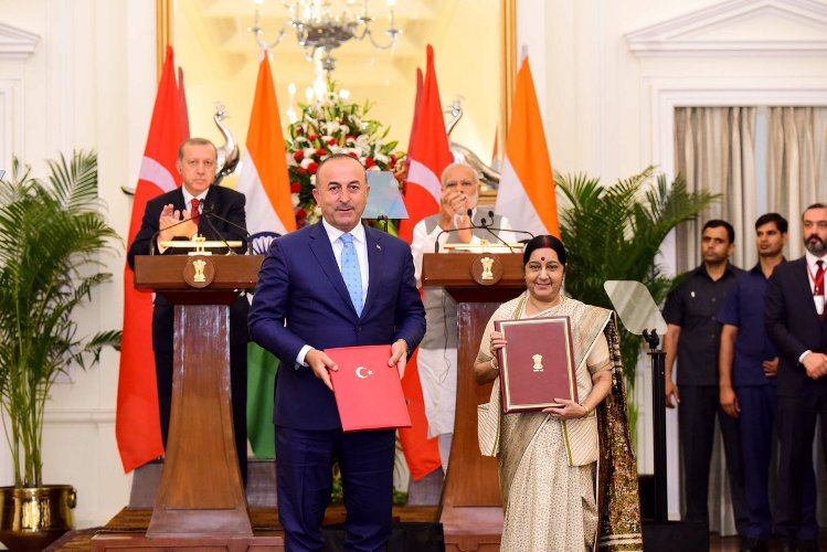 India-Turkey-ties1