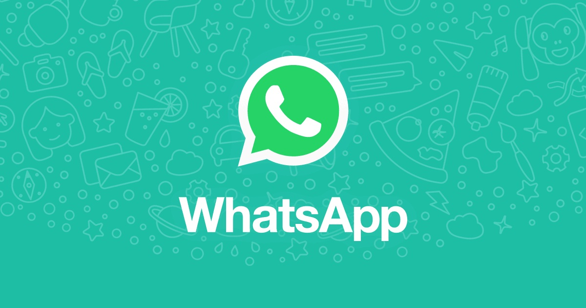 Beware! WhatsApp asking users to pay for service is a scam