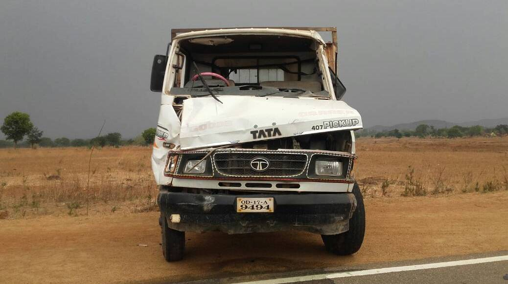 bhawanipatna accident (2)