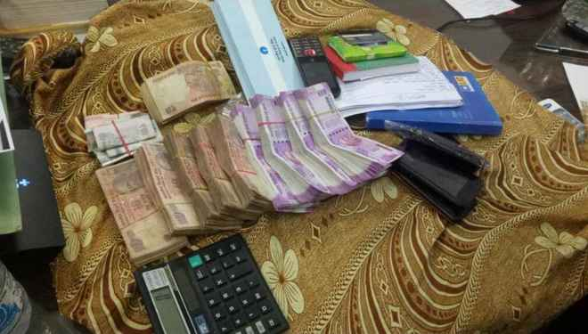 ipl betting