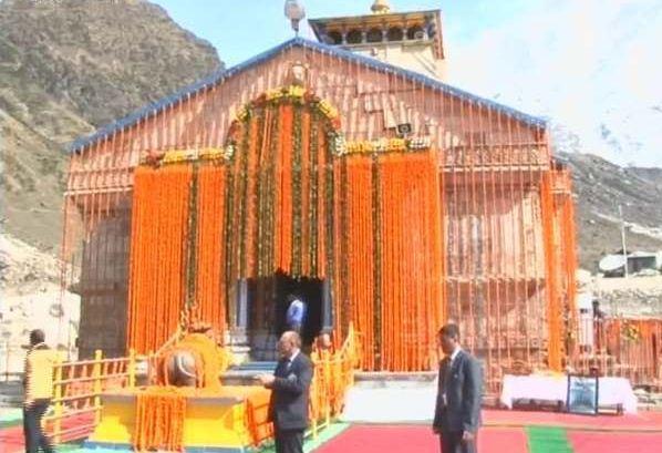 kedarnath-temple