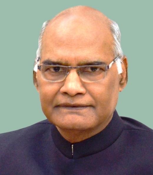 paryavaran aur hum Regarding the ministry has launched the major initiative under prakriti  paryavaran aur hum under tiruxhh bharat mission this initiative intends to  intensify the.