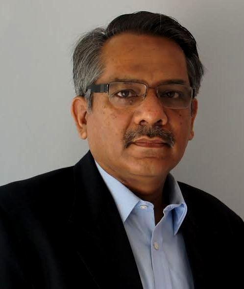 CBI books IIT-Goa Director in disproportionate assets case