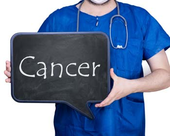 Scientists develop tumor-specific anti-cancer therapy - Odisha Sun Times thumbnail