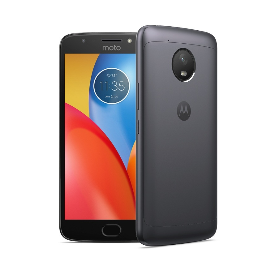 moto e4 plus to be launched on july 12. Black Bedroom Furniture Sets. Home Design Ideas