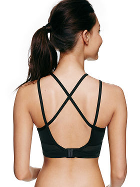 40ee4ee15f Tips on how to buy the right bra