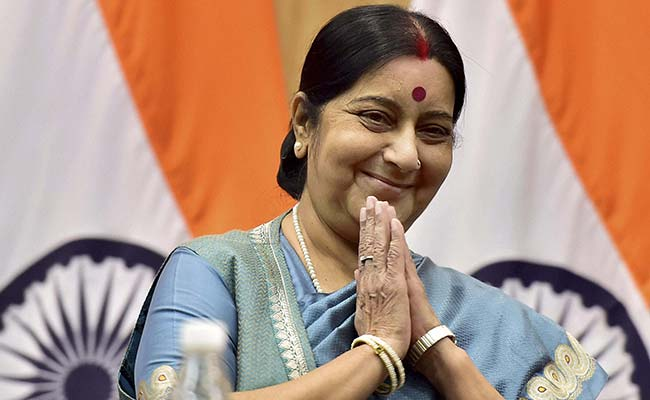 India's first Videsh Bhavan in Mumbai | OdishaSunTimes com