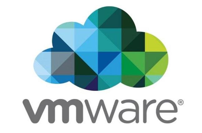 Чистая прибыль VMware выросла в III финквартале более чем на треть