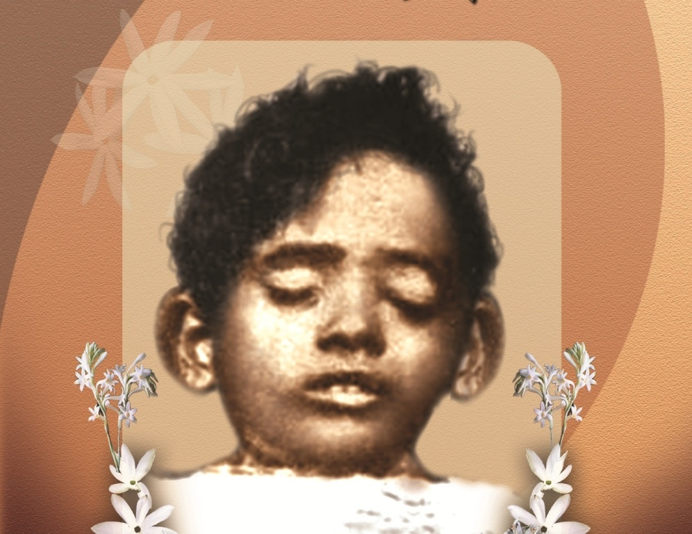 Baji rout story of indias youngest freedom fighter from odisha on altavistaventures Choice Image