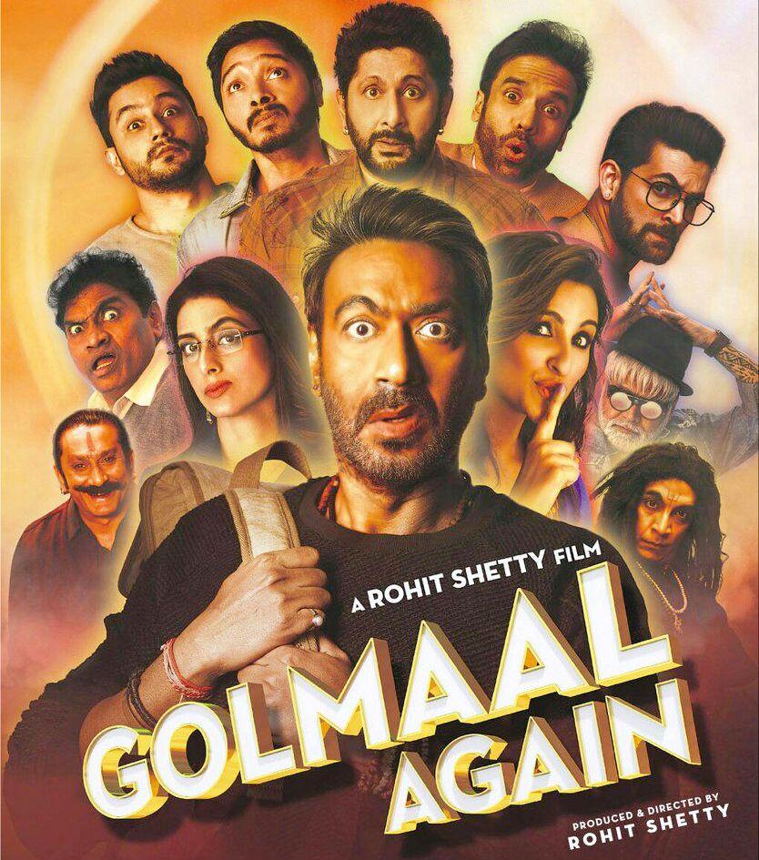 golmaal again full movie in hindi download