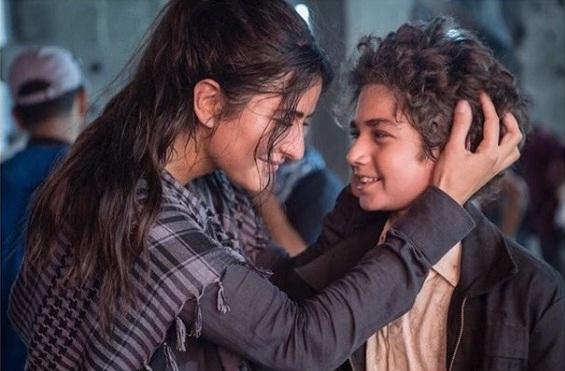 Tiger Zinda Hai song: Salman, Katrina ready to make you groove
