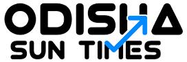 Odisha Sun Times