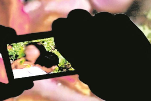 Odisha youth circulates viral video | OdishaSunTimes com