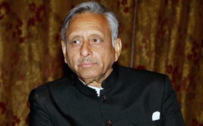 Aiyar's 'neech' remark, aggressive BJP and Rahul Gandhi's master stroke