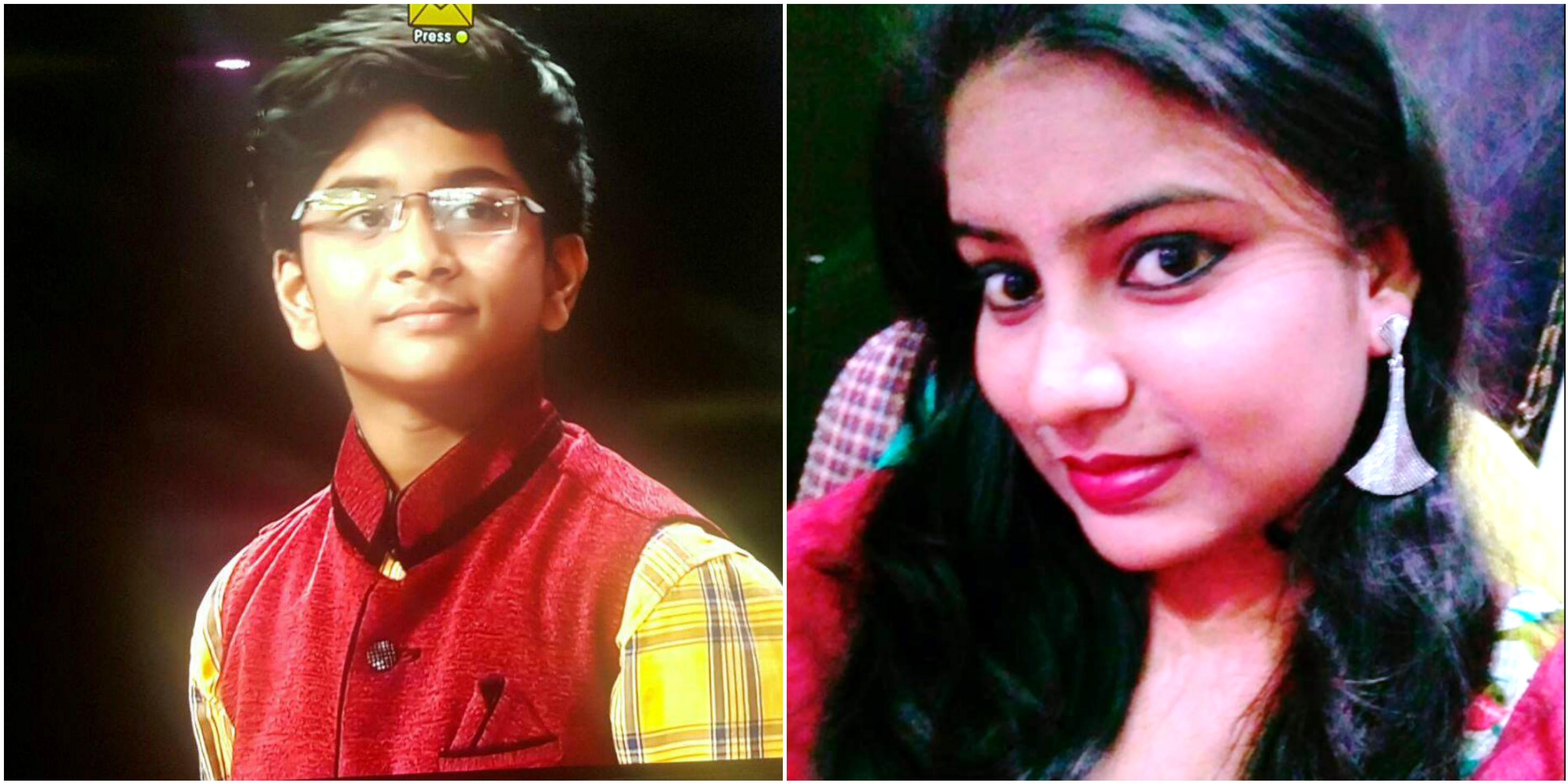 Know The Singers From Odisha In Rising Star On Colors Tv Sambad English