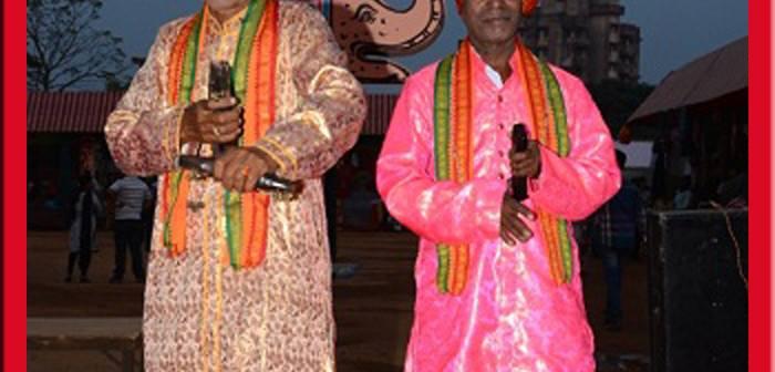 Odisha's mesmerizing folklore crying for resurrection