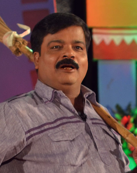 Remembering Odia comedians on World Laughter Day, who