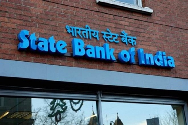 SBI hikes bulk deposit rates for second time in 2 months