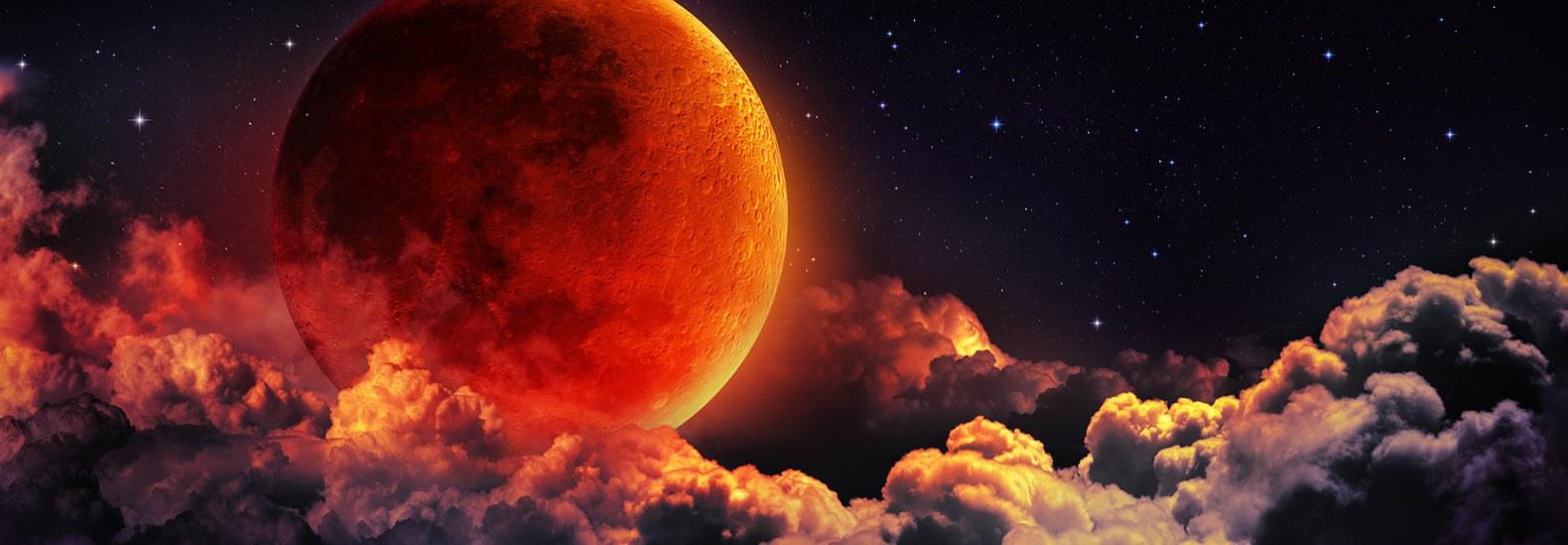 Super-blue-blood-moon-eclipse-1580×549
