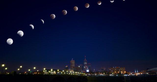 blood moon july 2018 ritual - photo #37