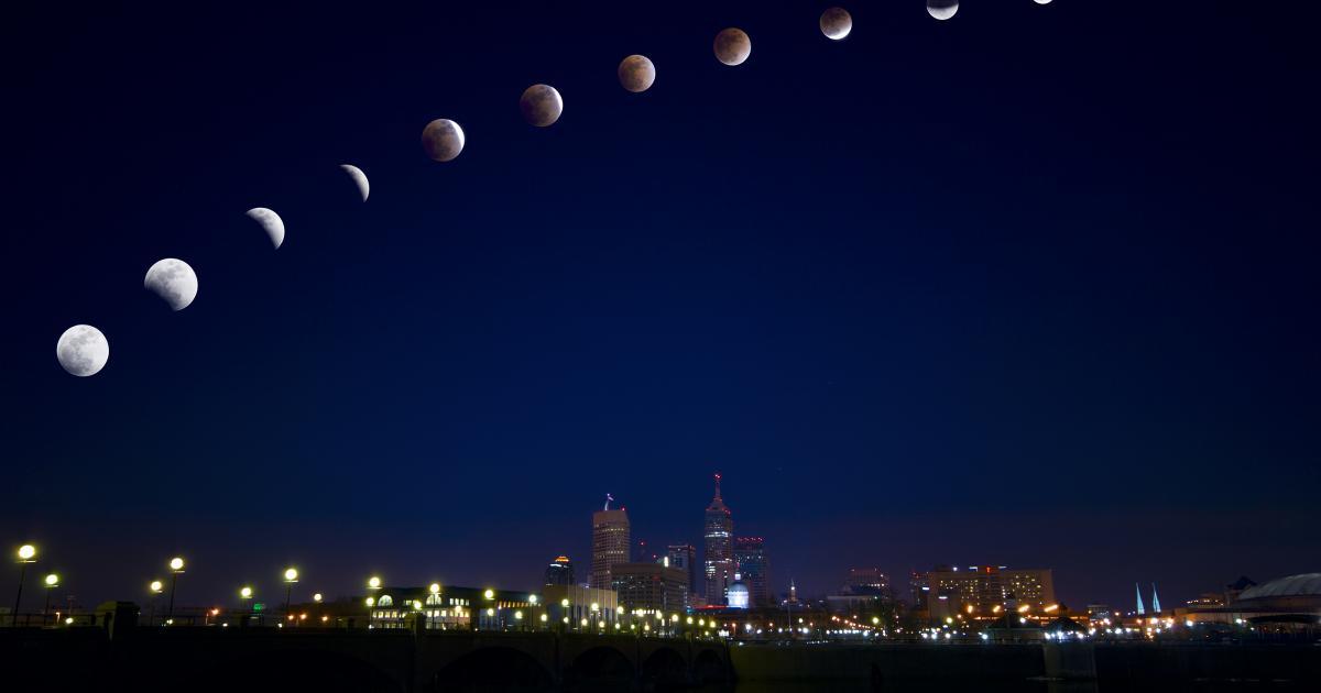 lunar-eclipse-indianapolis
