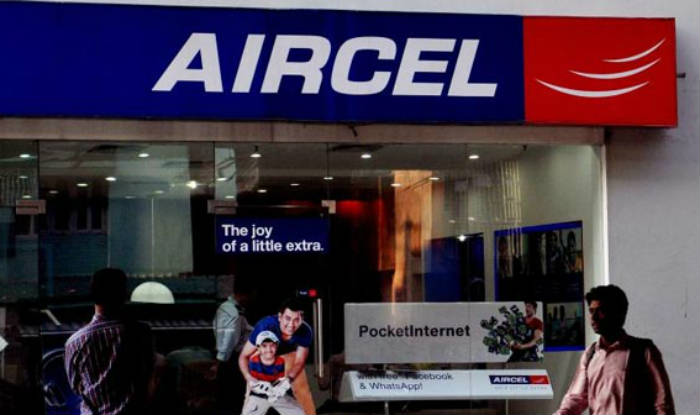 Aircel_301015