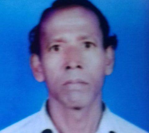 BRG-Mruta-Chassi-Khyamasagar-Biswal-480×430