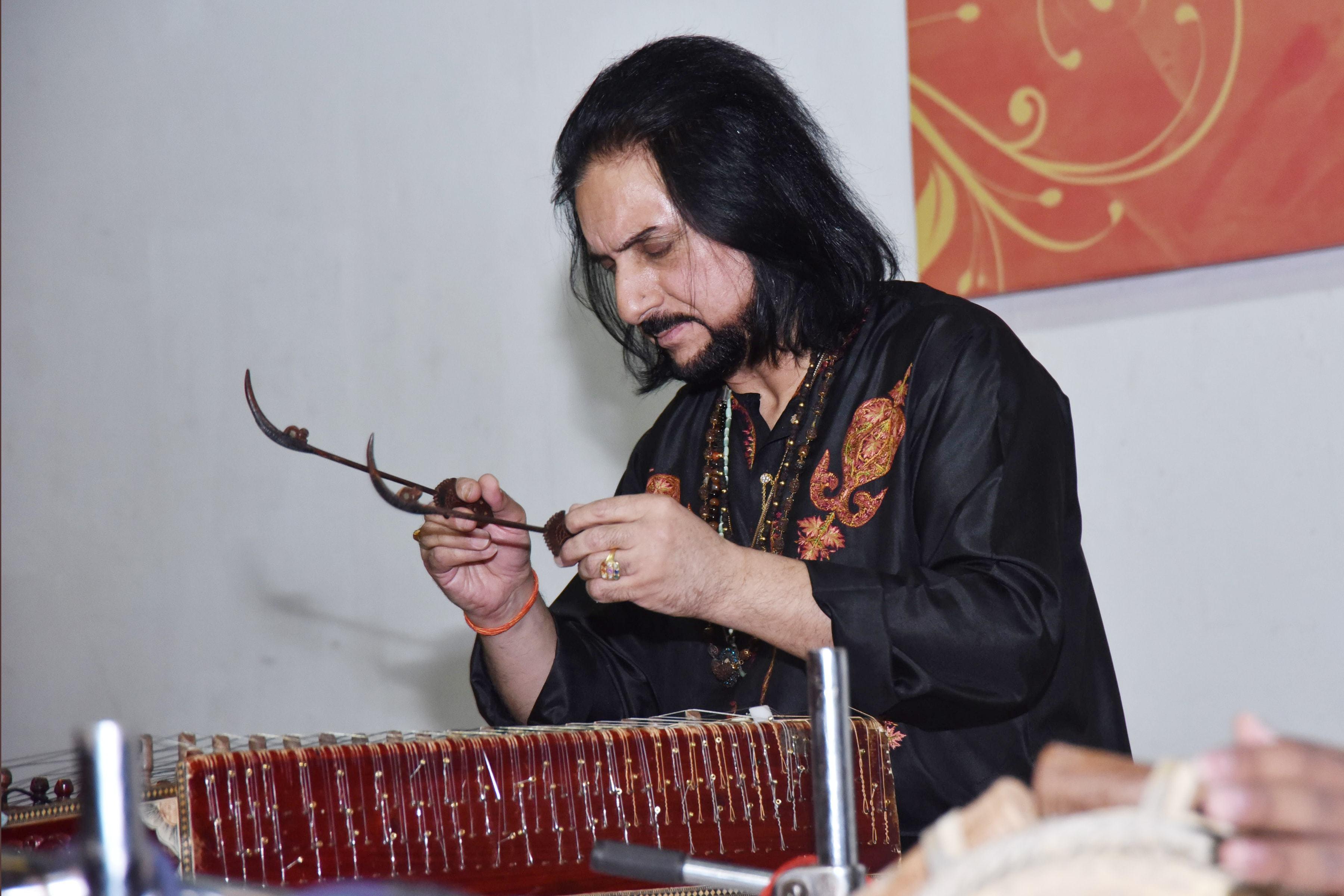 Bhajan Sapori