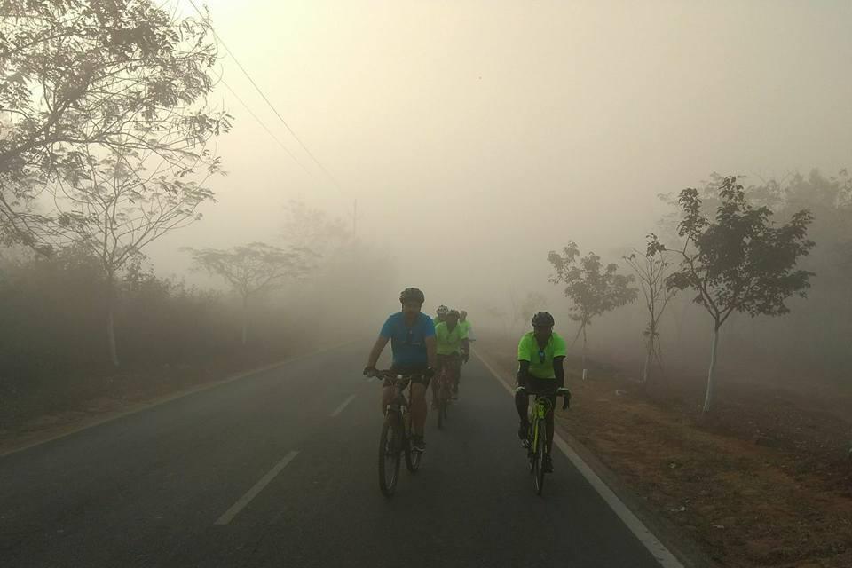Cycling club4