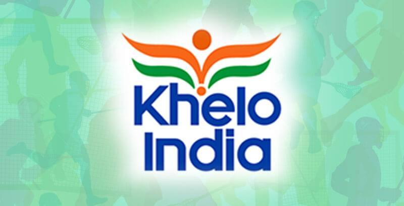 Khelo India School Games
