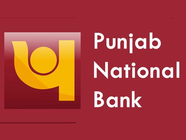 PNB finds Rs 11400cr fraud, shares crash