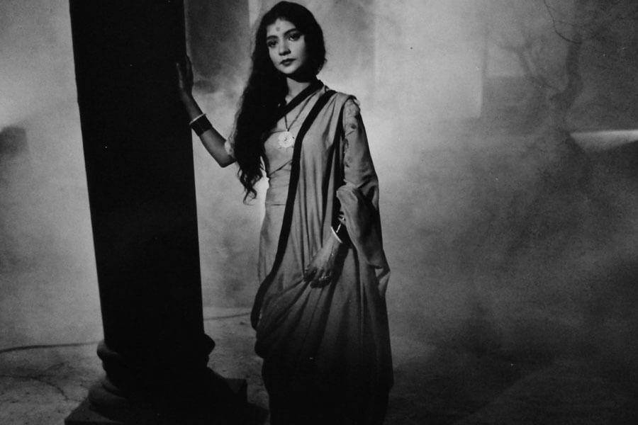 Parbati Ghose6