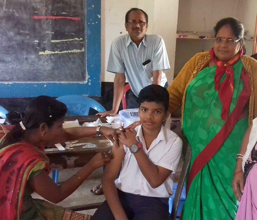 Ringtones Satyjeet Singer: This Picture Of Odisha Singer Satyajeet Jena Gives Us