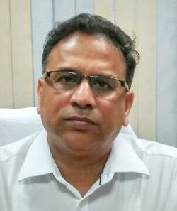 Vishal-Kumar-Dev