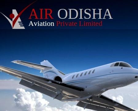 air-odisha