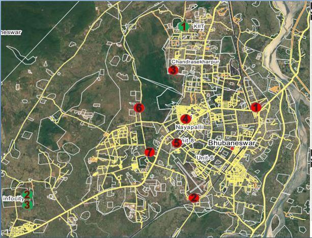 bda-hotel-map