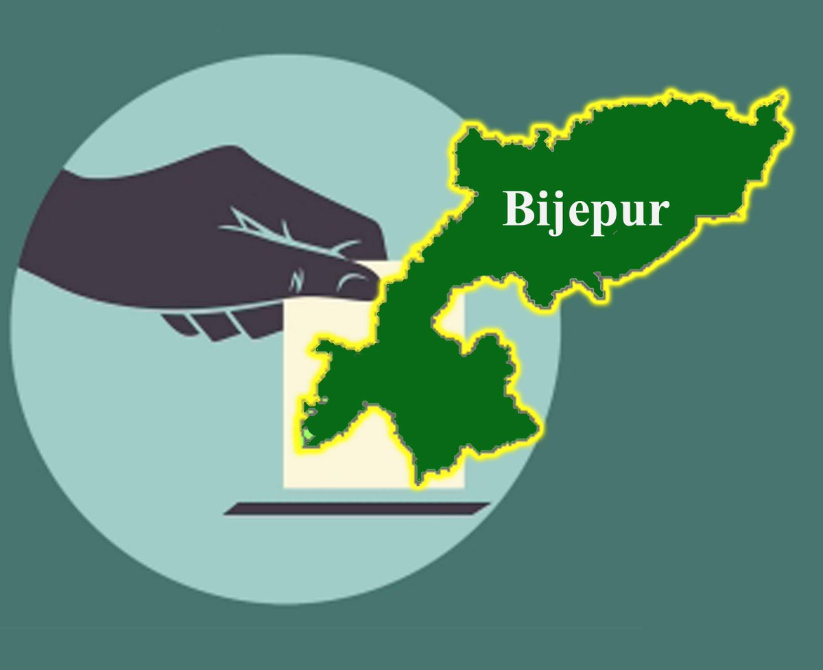 bijepur by-poll