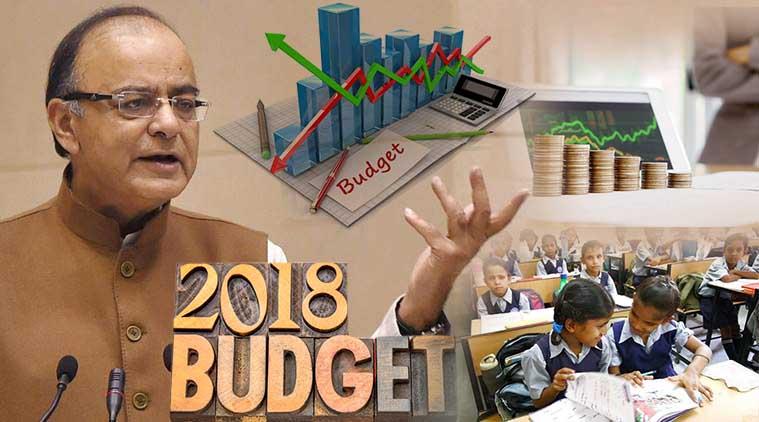 budget-2018-19