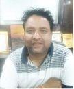 budget-jay-odisha
