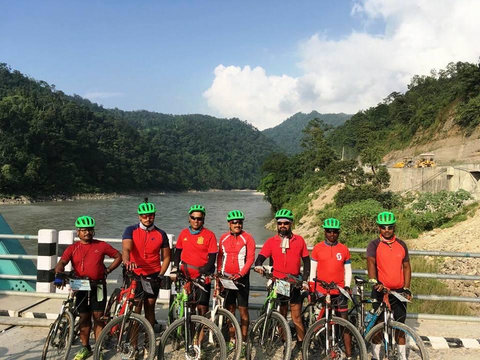cycling club9