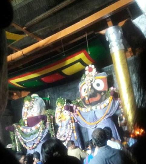 deities-inside-gundicha-temple