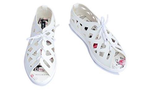flats+shoes+sandal