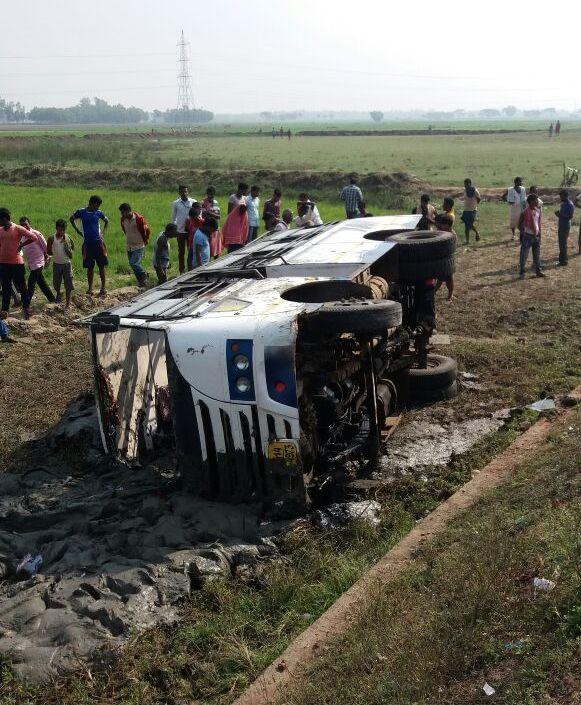 jagannath-sadak-accident