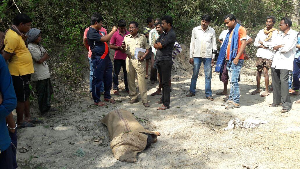 jagatsinghpur body found1
